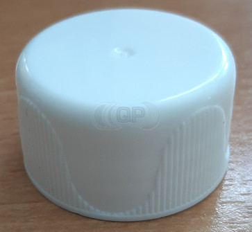 Dop voor flesopening 28mm (geen verzegeling)