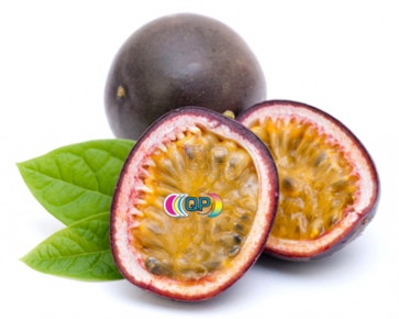 Parfum / geurolie Passion fruit 500ml