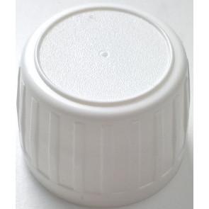 Dop voor flesopening 28mm (eerste verzegeling)