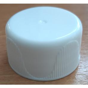 Sluiting / dop voor flesopening 28mm (geen verzegeling)