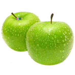 Parfum / geurolie appel (Granny smith)