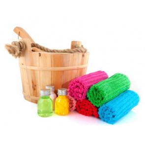 Parfum / geurolie Multifris (schoonmaakmiddel)