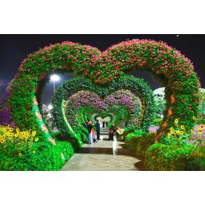Parfum / geurolie Love