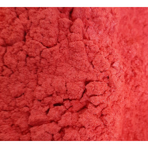 Mica pigment Tropical red poeder ±20ml