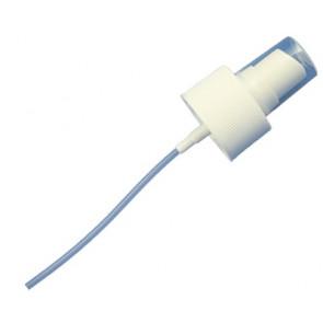 Vinger verstuiver / spray kop / dop 24mm (24/410)