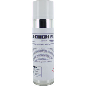 Lossingmiddel 500ml