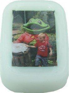 Gietzeep kopen online zeepwinkel foto in zeep